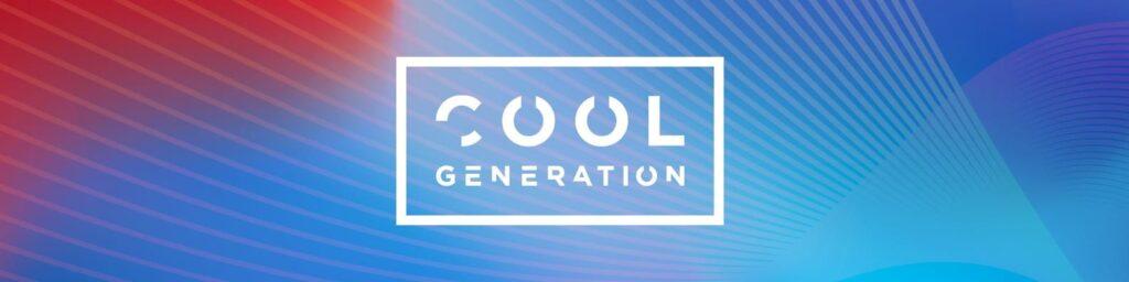 refrion_cool_generation